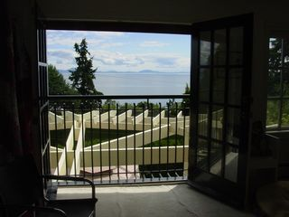Photo 20:  in Surrey: Home for sale
