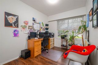"""Photo 14: 1705 W 15TH Street in North Vancouver: Norgate House for sale in """"NORGATE"""" : MLS®# R2518872"""