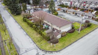 Photo 31: 6 2023 MANNING Avenue in Port Coquitlam: Glenwood PQ Townhouse for sale : MLS®# R2533623