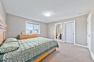 Photo 19: 24 Red Embers Row NE in Calgary: Redstone Detached for sale : MLS®# A1148008