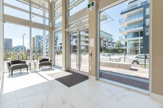 """Photo 19: 220 7008 RIVER Parkway in Richmond: Brighouse Condo for sale in """"Riva 3"""" : MLS®# R2543464"""
