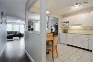 "Photo 13: 209 6363 121ST Street in Surrey: Panorama Ridge Condo for sale in ""The Regency"" : MLS®# R2037134"