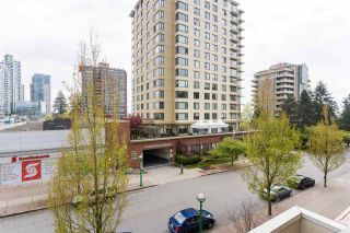 """Photo 23: 303 7225 ACORN Avenue in Burnaby: Highgate Condo for sale in """"Axis"""" (Burnaby South)  : MLS®# R2574944"""