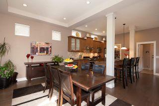 "Photo 11: 8447 108 Street in Delta: Nordel House for sale in ""Terella at Sunstone"" (N. Delta)  : MLS®# R2553999"