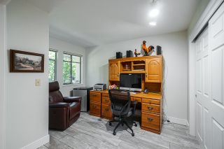 "Photo 7: 211 6735 STATION HILL Court in Burnaby: South Slope Condo for sale in ""COURTYARDS"" (Burnaby South)  : MLS®# R2391587"
