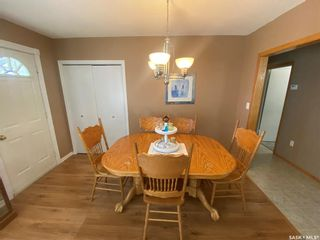 Photo 13: 129 1st in Arborfield: Residential for sale : MLS®# SK855497