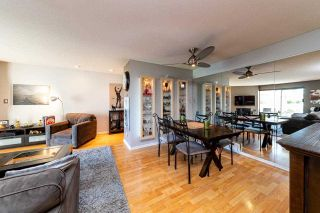 """Photo 12: 2201 33 CHESTERFIELD Place in North Vancouver: Lower Lonsdale Condo for sale in """"Harbourview Park"""" : MLS®# R2549622"""