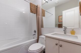 Photo 19: 1473 E 20TH Avenue in Vancouver: Knight House for sale (Vancouver East)  : MLS®# R2601900