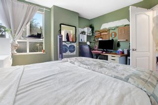 """Photo 13: 309 3455 ASCOT Place in Vancouver: Collingwood VE Condo for sale in """"QUEEN'S COURT"""" (Vancouver East)  : MLS®# R2613257"""