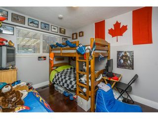 Photo 10: 3462 ETON Crescent in Abbotsford: Abbotsford East House for sale : MLS®# R2100252