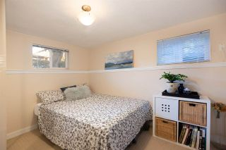 Photo 18: 547 E 6TH STREET in North Vancouver: Lower Lonsdale House for sale : MLS®# R2515928