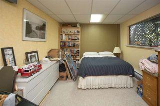"""Photo 15: 40179 KINTYRE Drive in Squamish: Garibaldi Highlands House for sale in """"Garibaldi Highlands"""" : MLS®# R2175925"""