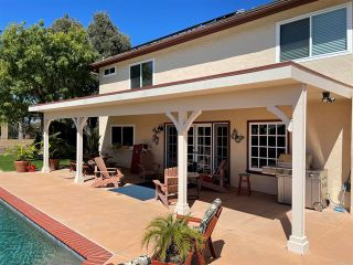 Photo 39: House for sale : 4 bedrooms : 2324 RIPPEY COURT in El Cajon