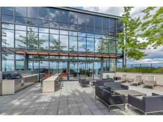 """Photo 32: 1704 128 W CORDOVA Street in Vancouver: Downtown VW Condo for sale in """"WOODWARDS"""" (Vancouver West)  : MLS®# R2592545"""