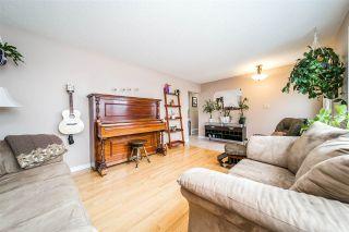 Photo 7: 9331 52 Street in Edmonton: Zone 18 House for sale : MLS®# E4237877