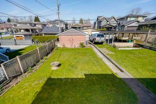 Photo 29: 4223 CHARLES Street in Burnaby: Willingdon Heights House for sale (Burnaby North)  : MLS®# R2561924