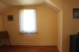 Photo 17: 101 Augusta Street in Port Hope: House for sale : MLS®# 510710230