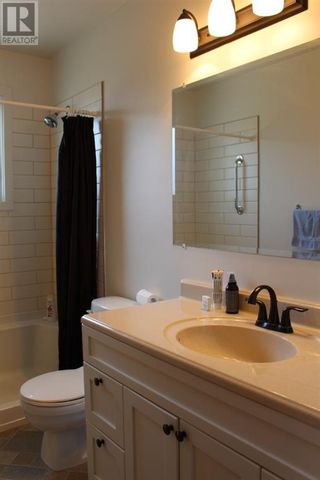 Photo 28: 728 McDougall Street in Pincher Creek: House for sale : MLS®# A1142581