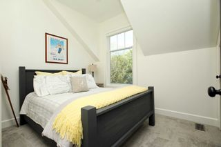 Photo 23: 119 Minnetonka Road in Innisfil: Rural Innisfil House (2-Storey) for sale : MLS®# N4779160