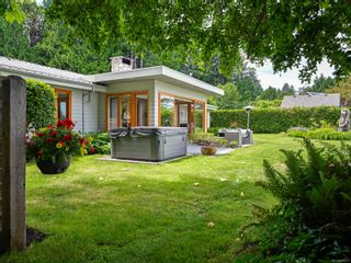 Photo 3: 7502 Lantzville Rd in : Na Lower Lantzville House for sale (Nanaimo)  : MLS®# 878271