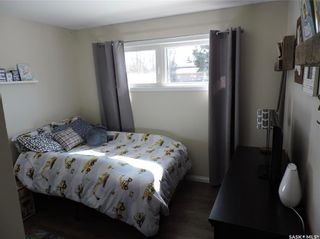 Photo 13: 8 Dalewood Crescent in Yorkton: Residential for sale : MLS®# SK846294