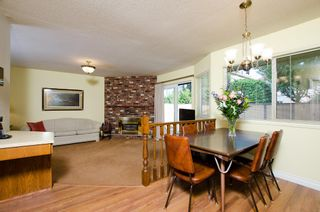 "Photo 9: 4240 WALLER Drive in Richmond: Boyd Park House for sale in ""BOYD PARK"" : MLS®# V1012564"