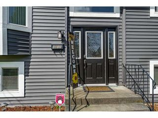 """Photo 4: 4011 206A Street in Langley: Brookswood Langley House for sale in """"Brookswood"""" : MLS®# R2564652"""