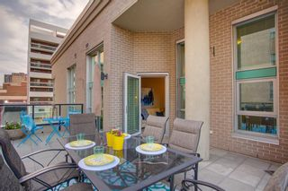 Photo 21: 301 788 12 Avenue SW in Calgary: Beltline Apartment for sale : MLS®# A1047331