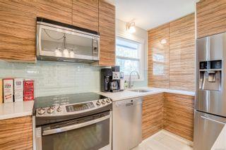 Photo 1: 720 Arbutus Ave in : Na Central Nanaimo House for sale (Nanaimo)  : MLS®# 871419