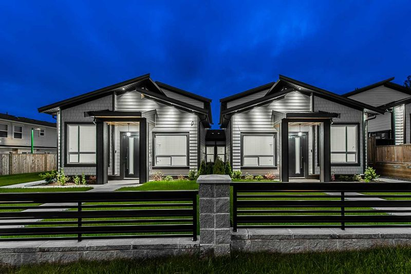 FEATURED LISTING: 1487 SPERLING Avenue Burnaby