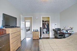 Photo 19: 110 Fireside Bend: Cochrane Detached for sale : MLS®# A1099864