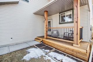 Photo 2: 105 Stonegate Place NW: Airdrie Detached for sale : MLS®# A1078446