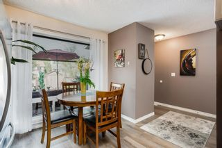Photo 7: 3315 56 Street NE in Calgary: Temple Row/Townhouse for sale : MLS®# A1132139