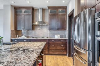 Photo 7: 26 NOLANCLIFF Crescent NW in Calgary: Nolan Hill Detached for sale : MLS®# A1098553