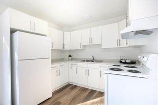 Photo 5: 4 Brownell Bay in Winnipeg: Westdale Residential for sale (1H)  : MLS®# 202123013