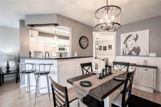 """Photo 8: 106 33233 E BOURQUIN Crescent in Abbotsford: Central Abbotsford Condo for sale in """"Horizon Place"""" : MLS®# R2565159"""
