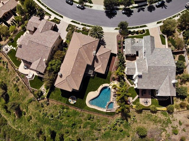 Photo 25: Photos: House for sale : 5 bedrooms : 6928 Sitio Cordero in Carlsbad