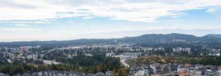 Photo 3: 1378 Sandstone Lane in : La Bear Mountain Land for sale (Langford)  : MLS®# 887568
