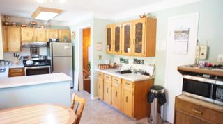 Photo 9: 30 50509 RGE RD 221: Rural Leduc County House for sale : MLS®# E4260447