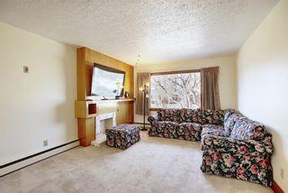 Photo 5: 711 47 Avenue SW in Calgary: Elboya Detached for sale : MLS®# A1081266