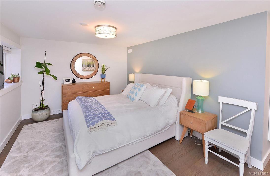 Photo 10: Photos: 1620 Burton Ave in Victoria: Vi Oaklands House for sale : MLS®# 838532