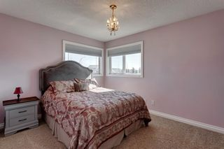 Photo 29: 3 West Pointe Way: Cochrane Detached for sale : MLS®# A1079343