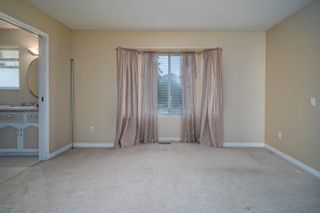 Photo 14: 19049 MITCHELL Road in Pitt Meadows: Central Meadows House for sale : MLS®# R2612171