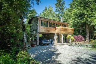 Photo 46: 1321 Pacific Rim Hwy in Tofino: PA Tofino House for sale (Port Alberni)  : MLS®# 878890