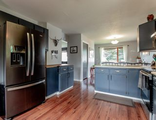 Photo 9: 3067 WHITESAIL Place in Prince George: Valleyview House for sale (PG City North (Zone 73))  : MLS®# R2609899