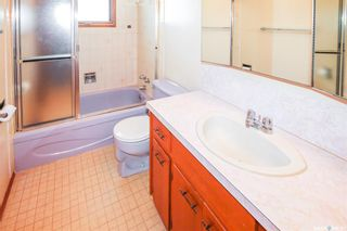 Photo 8: 11 Macdonald Crescent in Swift Current: North East Residential for sale : MLS®# SK861353