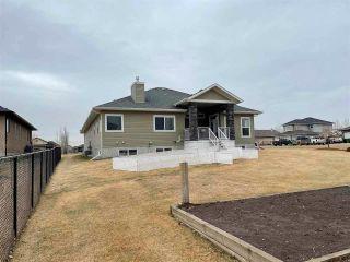 Photo 46: 2 GREENFIELD Bay: Fort Saskatchewan House for sale : MLS®# E4240951