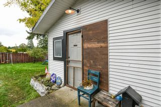 Photo 25: 664 19th St in Courtenay: CV Courtenay City House for sale (Comox Valley)  : MLS®# 888353
