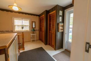 Photo 7: 42 King Street in Middleton: 400-Annapolis County Residential for sale (Annapolis Valley)  : MLS®# 202112800
