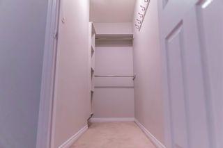 Photo 26: 7451/7453 83 Avenue in Edmonton: Zone 18 House Duplex for sale : MLS®# E4247994